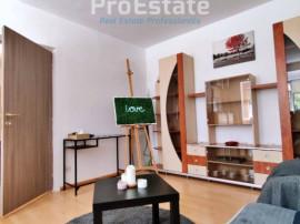 Apartament 2 camere Dristor - Vitan | loc de parcare inclus