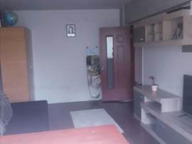2 camere decomandat etaj intermediar Scriitorilor,107NE