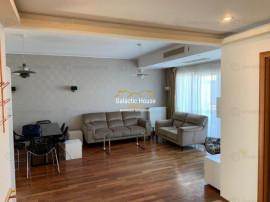 Apartament 3 camere   LUX   FLOREASCA   PARC VERDI PARCARE