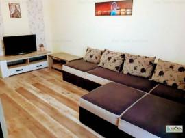 Apartament 2 camere decomandat Astra, 109NB