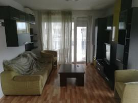 De inchiriat apartament 2 camere in zona Colentina