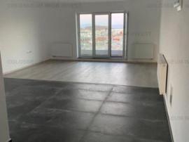 Apartament 2 camere Qualis 67 mp utili