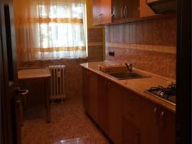 Inchiriez ap. 2 cam. zona Vlaicu - ID : RH-26827-property