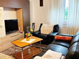 Piata Unirii - Apartament 3 camere mobilat si utilat, pri...