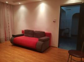 Inchiriez apartament 3 camere Narcisa
