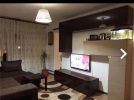 Apartament 3 camere mobilat și utilat 9 Mai