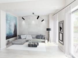 Apartament 2 camere Titan - Metrou Nicolae Teclu-Parcul T...