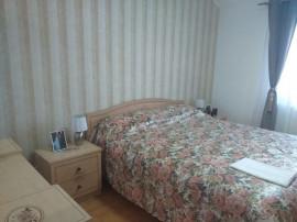 Apartament 2 camere decomandat Pacurari-Posta anul 2017