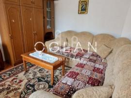 Apartament de inchiriat, ULTRACENTRAL - Sibiu
