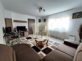 Casa de cu 3 camere si 2 bai in cartierul Lazaret