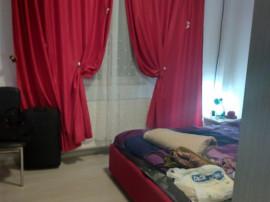 Apartament 2 camere Drumul Taberei,Prelungirea Ghencea