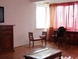 Apartament 3 camere Lujerului Politehnica Quadra Place