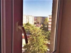 Manastur Apartament cu 2 camere