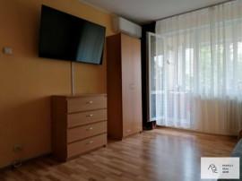 Apartament 2 camere,Salajan