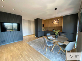 Apartament 3 camere, zona: Domenii