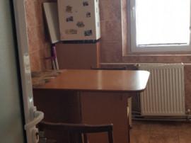 Apartament 2 camere str Mihai Eminescu
