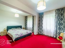 Apartament la cheie cu 2 camere, strada Stefan Augustin D...