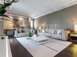 Apartament 3 camere decomandate - Sector 3 - Ikea Pallady