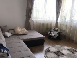 Apartament 2 camere zona SUBCETATE GREEN RESIDENCE ,