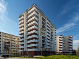 Apartament 2 cam decomandat Berceni 64 mp. utili