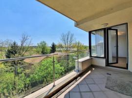 Apartament 4 camere SOS.NORDULUI | HERASTRAU