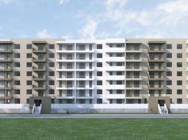 Apartament 3 camere Titan - Pallady - metrou 1Decembrie
