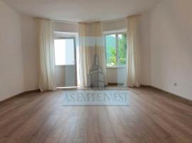 Apartament 2 camere - zona Brasovul Vechi (ID: 1241)