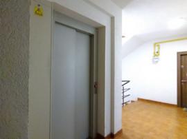 Apartament cu 2 camere in cartierul Verde - Bragadiru