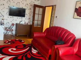 Apartament cu 2 camere decomandat zona Blocuri Lunca Cetatui
