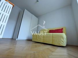 Cod P3302 - Apartament 2 camere - Dorobanti - Capitale