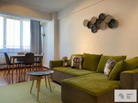 Inchiriere Apartament 2 camere in zona Diham