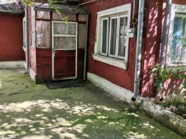 Casa batraneasca/ Zona Piață Chibrit