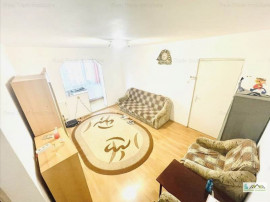 Apartament 2 camere Vlahuta,109S9