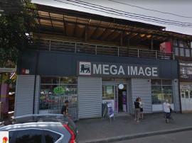 Spatiu comercial Supermarket 500 mp - Cartier Damaroaia