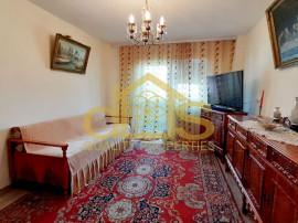 Apartament 4 camere decomndat/ MihaiViteazu