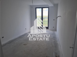 Duplex superb, 4 camere, Urseni