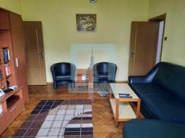 Apartament 2 camere - zona Astra (ID: 1295)