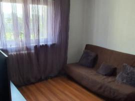 Inchiriere apartament 2 camere Trapezului