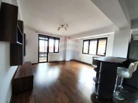 Apartament 2 camere | Damaroaia | Terasa | 66mp