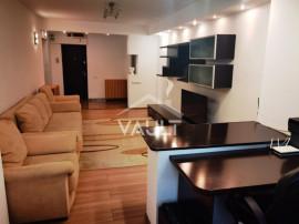 Cod P3383 - Apartament 3 camere- zona Pantelimon
