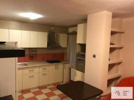 Apartament 2 camere zona Raul Doamnei