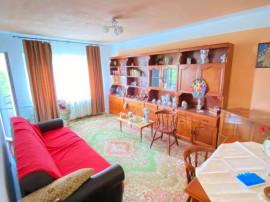Apartament 2 camere zona Intim