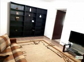 Apartament 2 camere Zona Garii, 10A1V