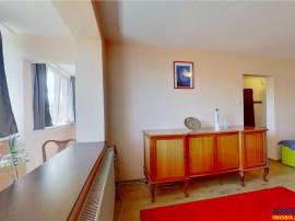 EXPLOREAZA VIRTUAL! Apartament cu trei camere zona Garii, Br
