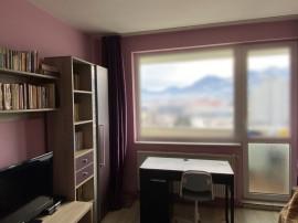 2 camere Astra, renovat, etaj intermediar, mobilat, 60.500€