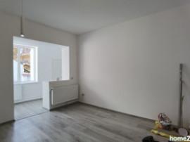 Apartament 4 camere - decomandat - renovat - Central