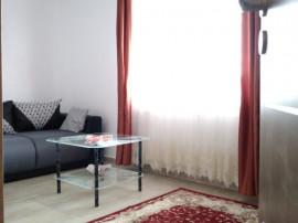 Apartament cu doua camere in cartierul Latin