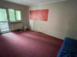 Apartament 4 camere Judetean