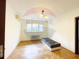 Apartament 2 camere de inchiriat Dorobanti,0%comision