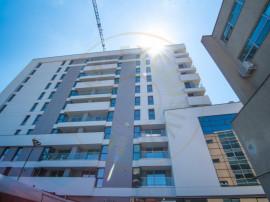 Pitesti Residence - Apartamente premium 2 camere